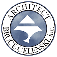fort lauderdale architect logo perfect