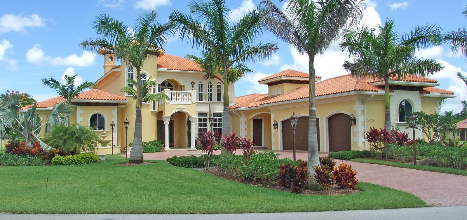 fort lauderdale luxury home architect photo